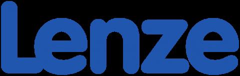 lenze